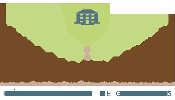 "Hébergement ""Les Mandailles"""