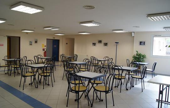 Salles_communes