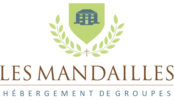 logo-hébergement-mandaille